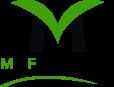 mmf infotech